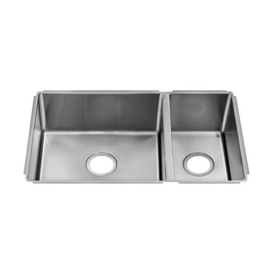 J18 Series Kitchen Sink