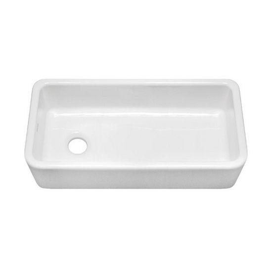 F140 Series Kitchen Sink