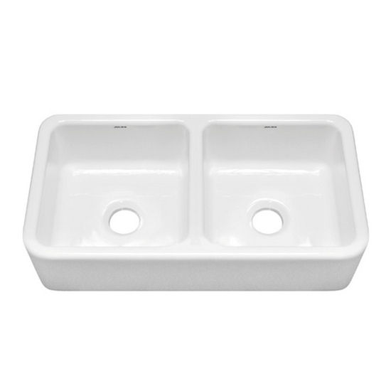 F140 Series Kitchen Sink