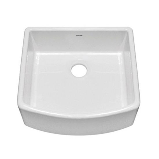 F110 Series Kitchen Sink