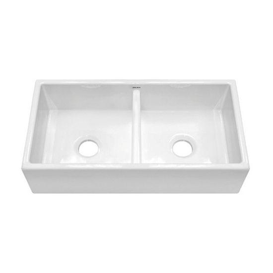 F110 Series Kitchen Sink