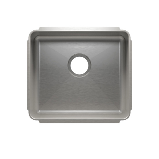 JULIEN Classic Collection Kitchen Sink