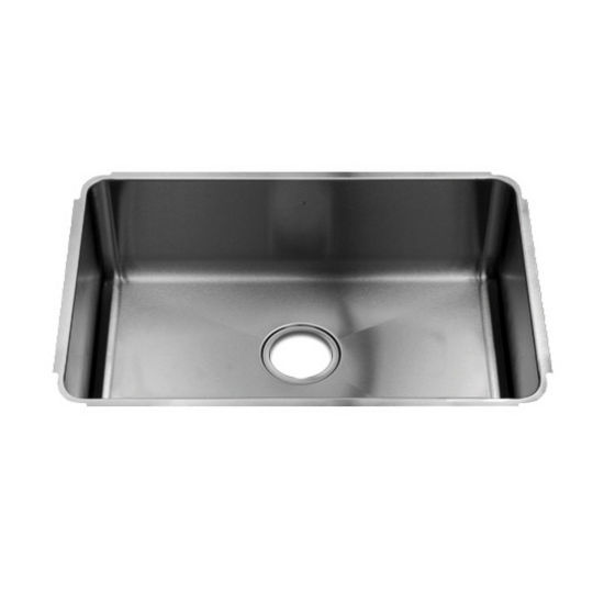Classic Series Kitchen Sink