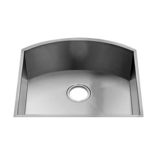 Vintage Series Kitchen Sink