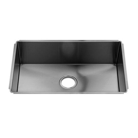 Delicieux J7 Series Kitchen Sink