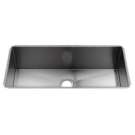 Beau J7 Series Kitchen Sink