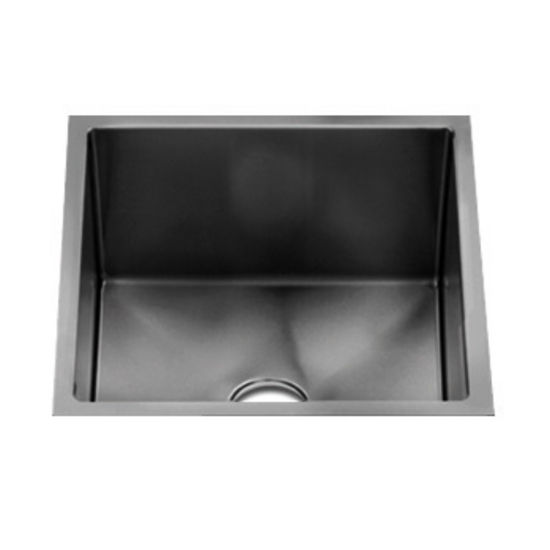 Julien j7 3931 undermount 16 gauge stainless steel single for Sideboard x7