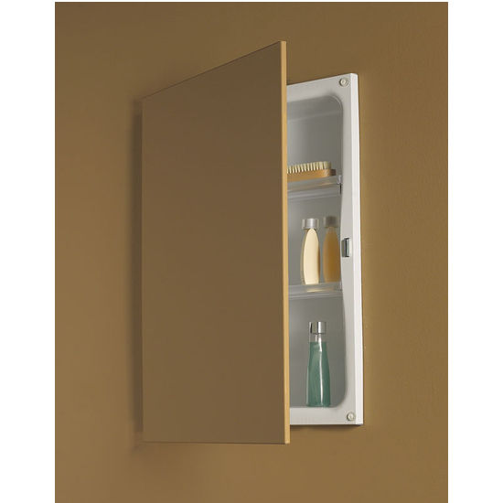 Medicine Cabinets Hideaway Cabinet By Jensen Formerly Broan Kitchensource