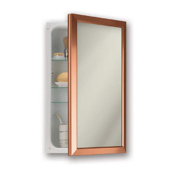 Home Depot Medicine Cabinets  Ronbow