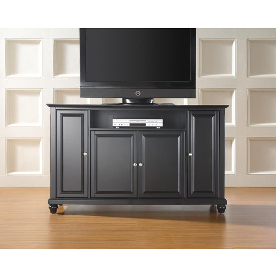 Crosley Furniture Cambridge