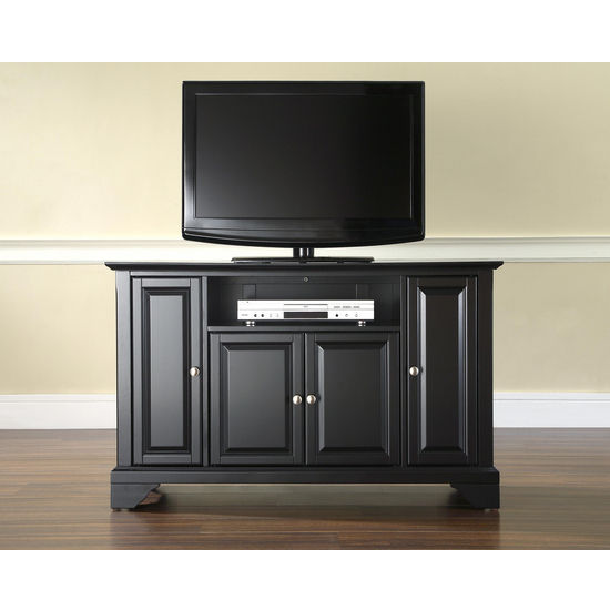 Crosley Furniture LaFayette