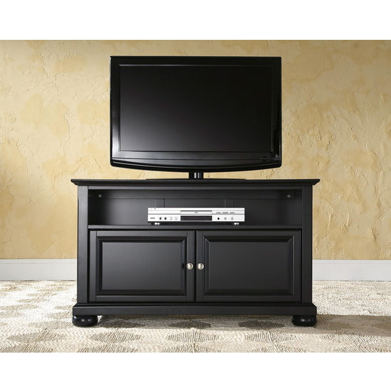 Crosley Furniture Alexandria