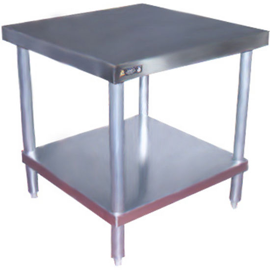 Aero Mixer Stand with Stainless Steel Top