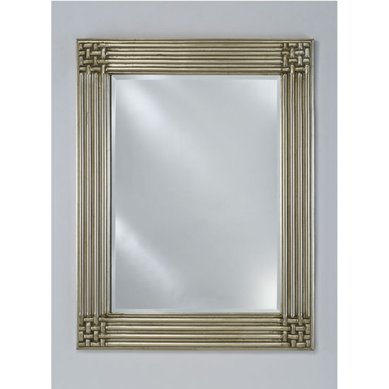 Afina Estate Collection: Décor Mirrors