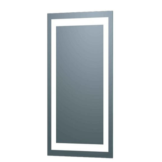 Illume Dressing Mirror