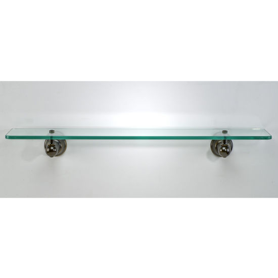 Afina Radiance Glass Shelf