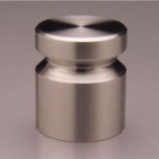 Cabinet Knobs - Arthur Harris Stainless Steel Knob AH-101, Brushed Stainless