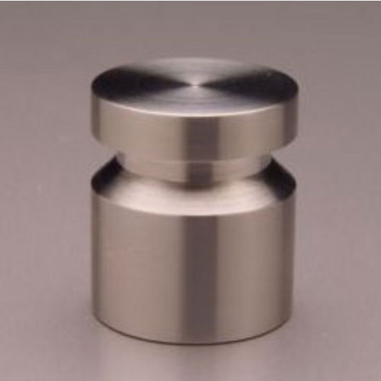 Cabinet Knobs - Arthur Harris Stainless Steel Knob AH-106, Brushed Stainless