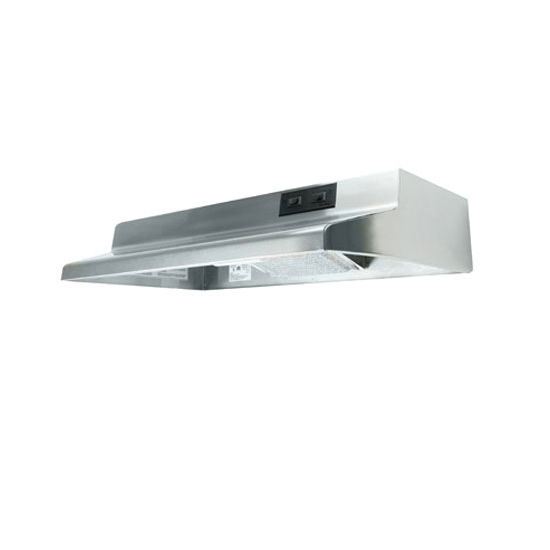 "Air King Advantage Series 30""W Range Hood"