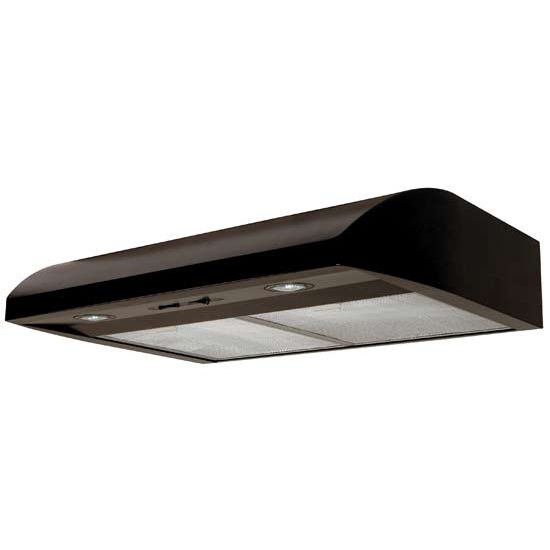 Air King Essebce AB Series Under Cabinet Range Hood