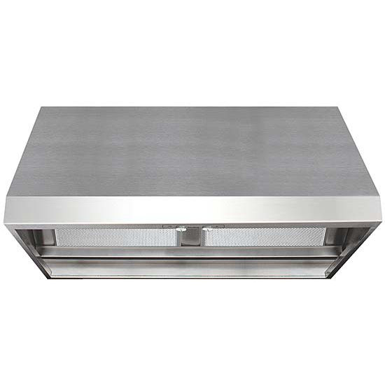 Air King Wall Mounted Energy Star Range Hood