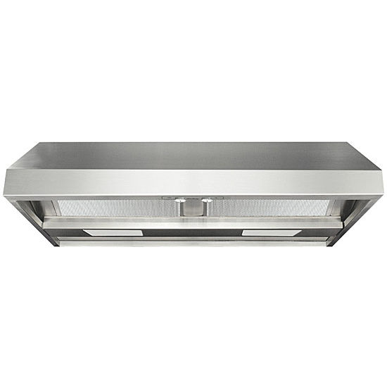 "Air King - 10"" Cabinet Mount Energy Star Range Hood"