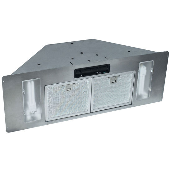 Air King Seville Series Wall Mounted Ventilator Power Pack