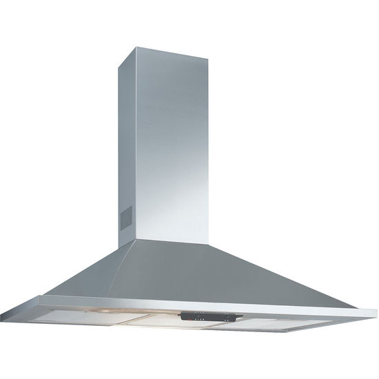 Air King Valencia Series Wall Mounted Range Hood