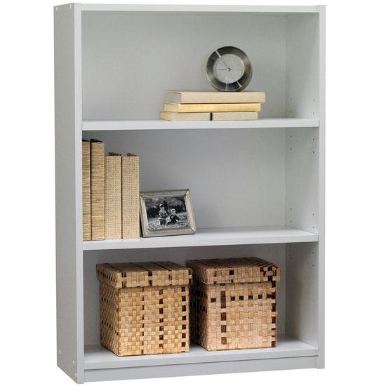 shelves and shelving. Black Bedroom Furniture Sets. Home Design Ideas