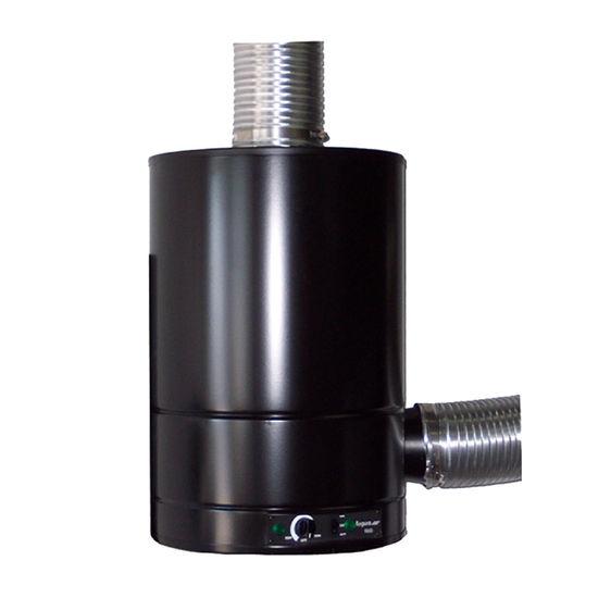 Airpura V600 Whole House Air Purifier