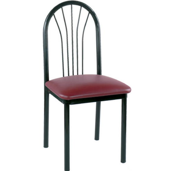 Alston Parlor Side Chair