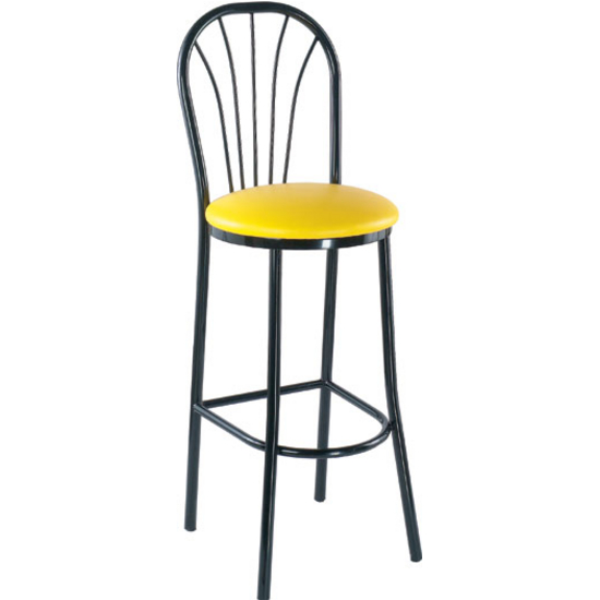 Alston AQ-1903-30-1 Parlor Bar Stool