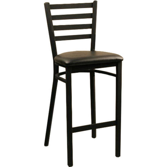 Alston Diana Metal Stool