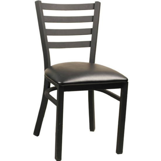 Alston Diana Metal Chair