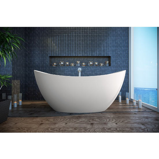Free Standing Bath Tubs Low Profile Bath Tub Charming