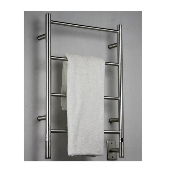Crown Jewel Bath Set 12 Bath Towels 12 Hand Towels 12: Jeeves Model I Straight By Amba