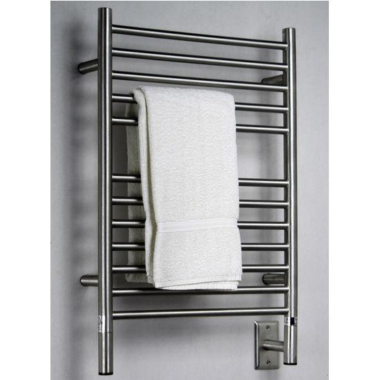 Crown Jewel Bath Set 12 Bath Towels 12 Hand Towels 12: Jeeves Model E Straight By Amba