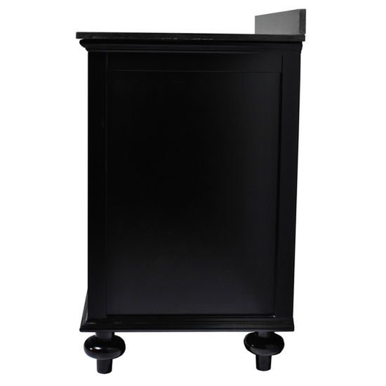 madison black singles Buy the kichler 9956bk black direct shop for the kichler 9956bk black madison single light 10 wide outdoor post light with clear beveled glass panels and save.