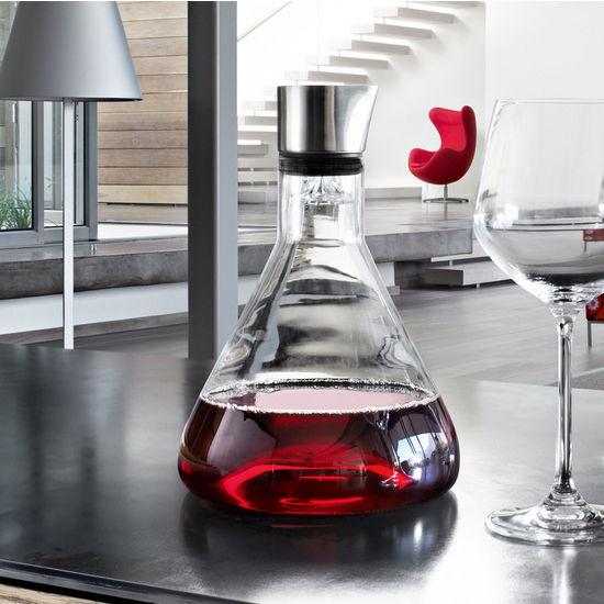 Blomus Wine Decanting Carafe