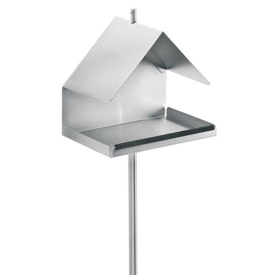 Blomus Bird Feeder House