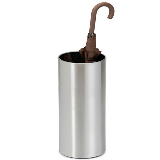 Blomus Casa Solid Umbrella Stand