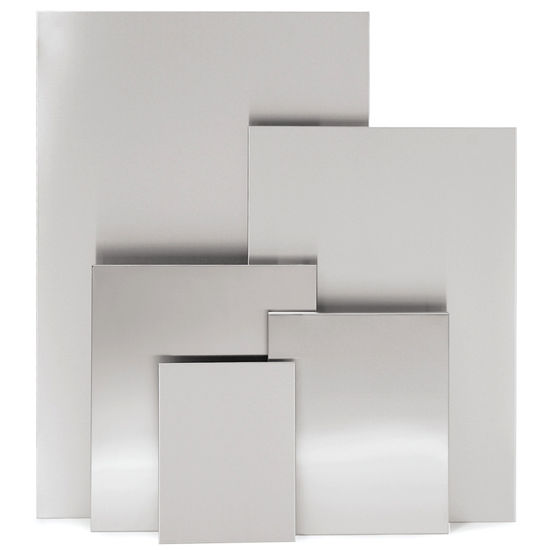 Blomus Solid Magnet Board