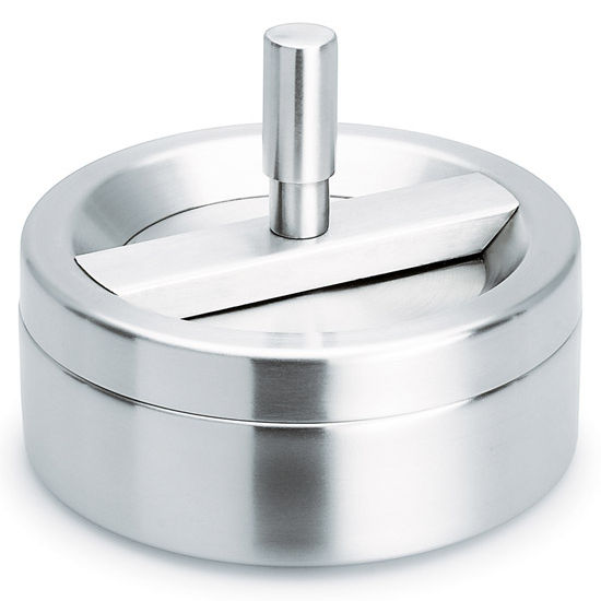 Blomus Spin Ashtray