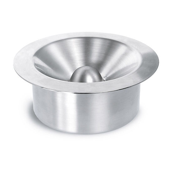 Blomus Ashtray