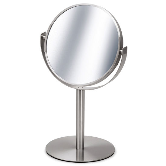 Blomus Freestanding Cosmetic Mirror