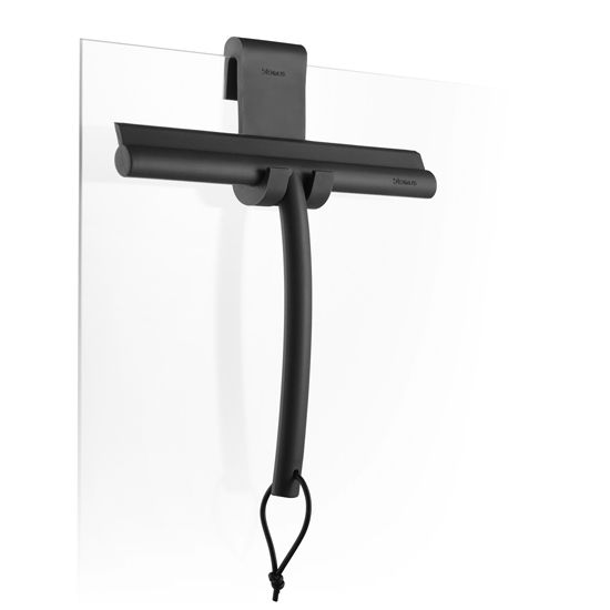 Vipo Collection Shower Squeegee With Hanger