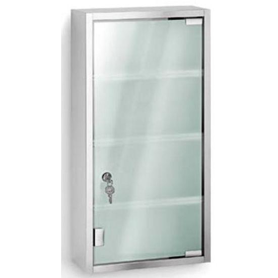 Blomus - Nexio Medicine Cabinets