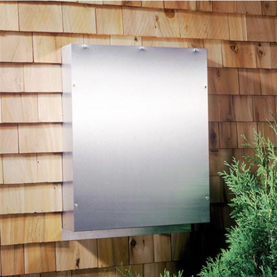 Range Hood Accessories Broan Exterior Blowers For Range Hoods
