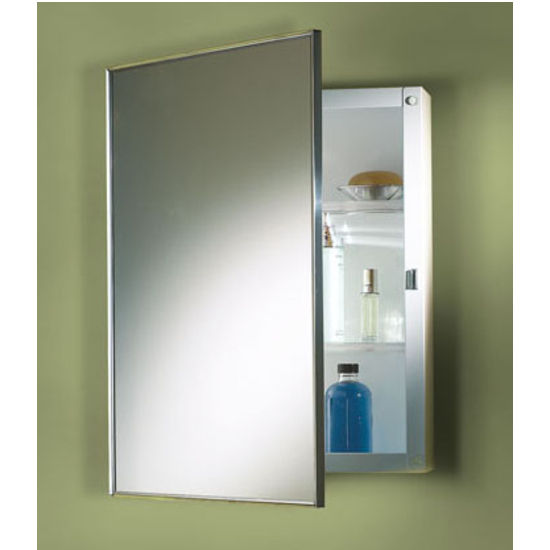 Styline Bathroom Medicine Cabinets