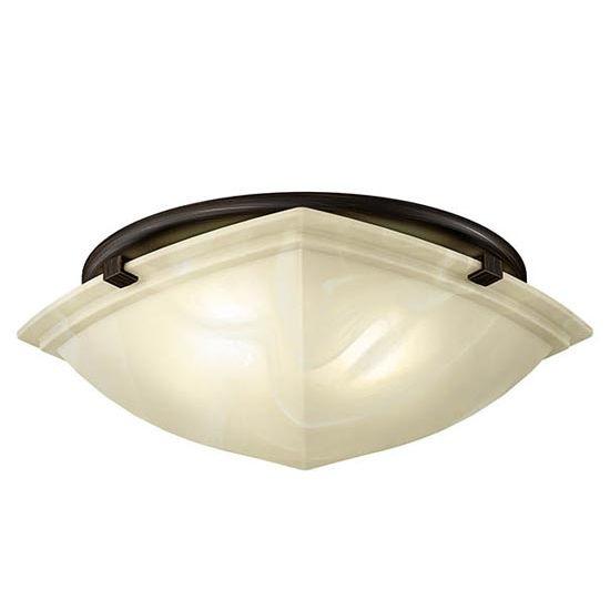 Broan 766 Series Bathroom Ventilation Fan